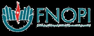 Federazione Nazionale Ordine Professioni Infermieristiche-2